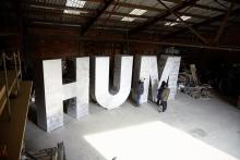 HUMAN-Grenzunterschreitung_15