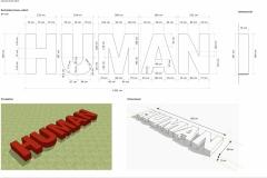 HUMAN-Grenzunterschreitung_07