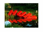 15_HUMAN_2013_Fotografie