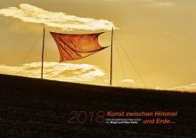 Kalender_2018_Fahnen_01