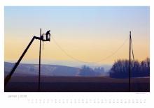 Kalender_2018_Fahnen_02