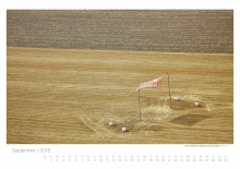 Kalender_2018_Fahnen_10
