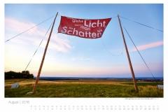 Kalender_2018_Fahnen_09