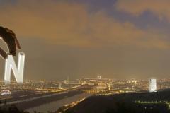 Wien_Nacht