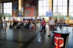 Flash_by_Westbahnhof_2007_01