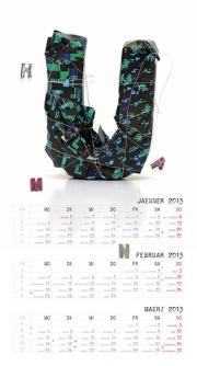 KalenderHuman2013-2