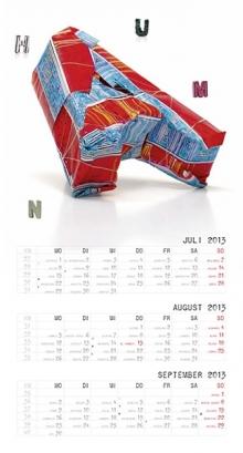 KalenderHuman2013-4