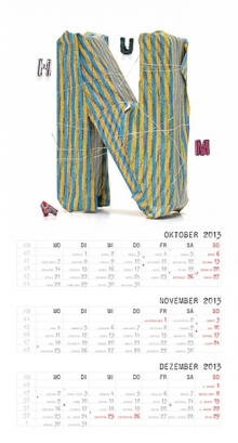 KalenderHuman2013-5