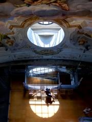 Karlskirche_15