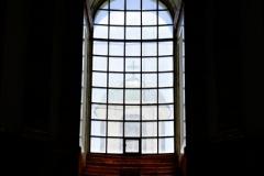 Karlskirche_17