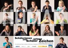2_Laa-Sonderpaedagogikschule