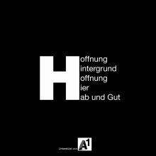 HUMAN-Karlsplatz_Unleashing_postits01