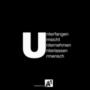 HUMAN-Karlsplatz_Unleashing_postits03