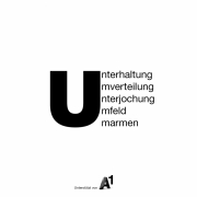 HUMAN-Karlsplatz_Unleashing_postits04