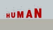 HUMAN-Karlsplatz_Unleashing01