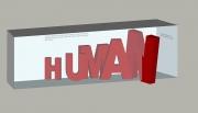 HUMAN-Karlsplatz_Unleashing02