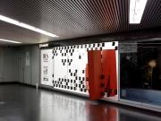 HUMAN-Karlsplatz_Unleashing06