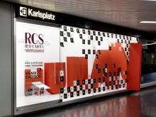 HUMAN-Karlsplatz_Unleashing07