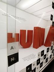 HUMAN-Karlsplatz_Unleashing08