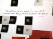 HUMAN-Karlsplatz_Unleashing11