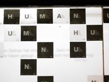 HUMAN-Karlsplatz_Unleashing14
