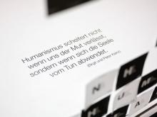 HUMAN-Karlsplatz_Unleashing16