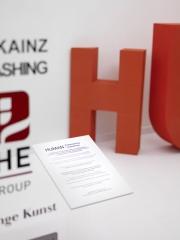 HUMAN-Karlsplatz_Unleashing17