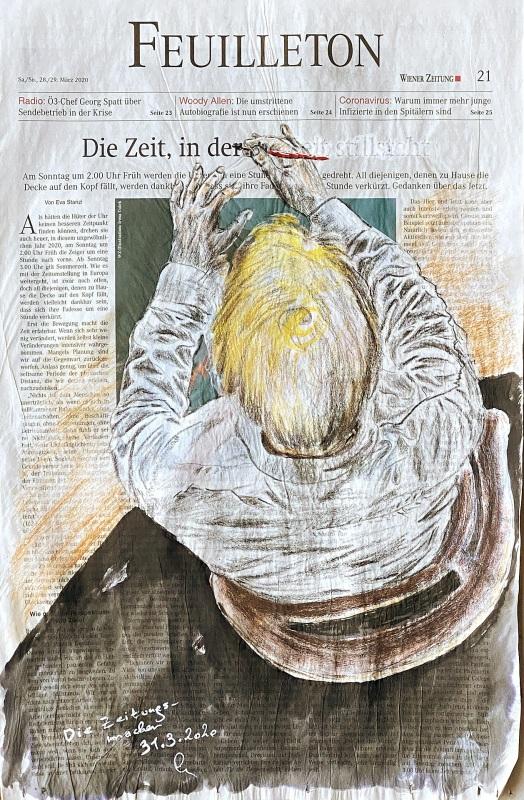 Als-Zeitungen-noch-gemalt-wurden