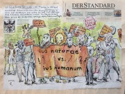 ius naturae vs ius humanum 1920px