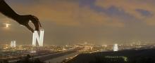 01_Wien_Nacht_1_100px