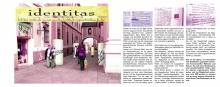 Identitas_2005_1500px_03