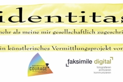 Identitas_2005_1500px_01