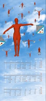 HUMAN_Semaphor_Kalender_2016_03