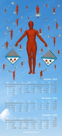 HUMAN_Semaphor_Kalender_2016_05
