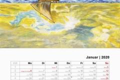 HUMAN_Kalender_2020_Auf_hoher_See_2