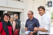 KPGV_Trophaen_27_09_2015_opening_07
