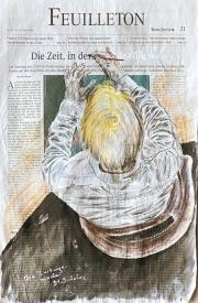 Als-Zeitungen-noch-gemalt-wurden-1