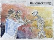 Totentanz I