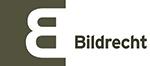 Logo_Bildrecht_grau