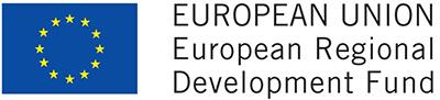 EU_ERDF_mini