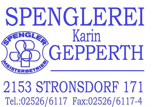 Gepperth500px