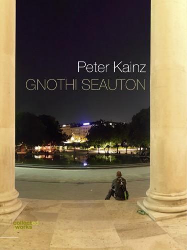 Kainz Peter_katalogKern.indd