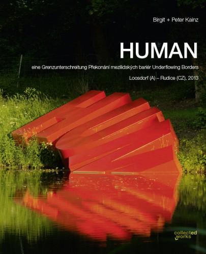 HUMAN_Umschlag_FINAL.indd