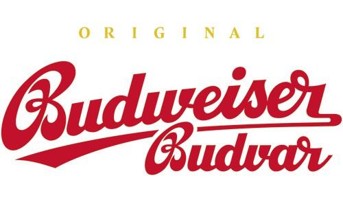 budweiser_logo_mini