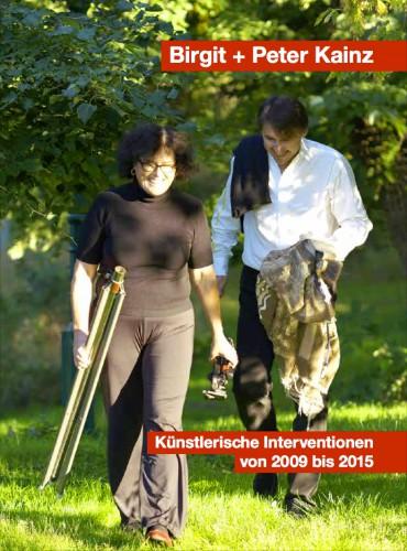 Teaserbild_Projektkatalog_Birgitundpeterkainz2009-2015