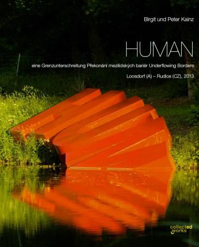 HUMAN_Katalog_2013__Coverbild