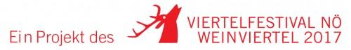 VFNÖ Logo 2010-2013_Schwarz