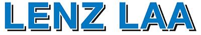 Lenz_Logo_web_400