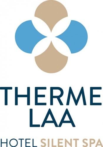 160415_LAA_Logo