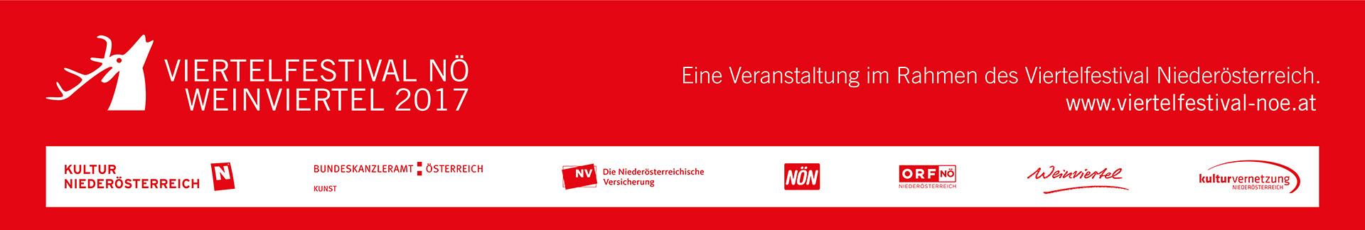 VNFOE_Logoleiste _web_1920